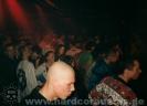 European Hardcore United - 08.12.1995_10