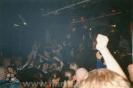 European Hardcore United - 08.12.1995_27