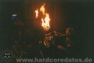 European Hardcore United - 08.12.1995