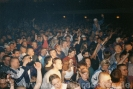 EHU vs. Night Of The Hools - 16.03.1996_15