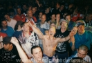 EHU vs. Night Of The Hools - 16.03.1996_33