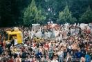 Loveparade - 13.06.1996_10