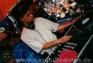 Loveparade - 13.06.1996_11