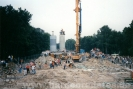 Loveparade - 13.06.1996_14