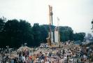 Loveparade - 13.06.1996_16
