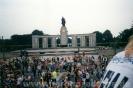 Loveparade - 13.06.1996_17