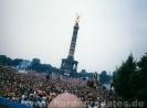 Loveparade - 13.06.1996_19