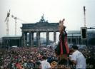 Loveparade - 13.06.1996_20
