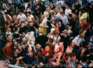 Loveparade - 13.06.1996_21