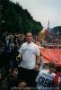 Loveparade - 13.06.1996_25