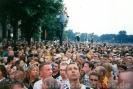 Loveparade - 13.06.1996_27