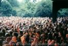 Loveparade - 13.06.1996_28