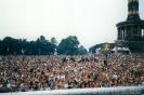 Loveparade - 13.06.1996_2