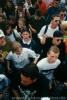 Loveparade - 13.06.1996_31