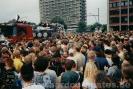 Loveparade - 13.06.1996_32