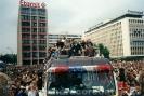 Loveparade - 13.06.1996_37