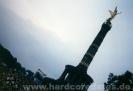 Loveparade - 13.06.1996_38