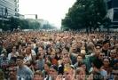 Loveparade - 13.06.1996_39