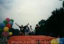 Loveparade - 13.06.1996_40