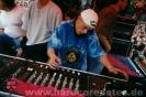 Loveparade - 13.06.1996_6