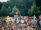 Loveparade - 13.06.1996_9