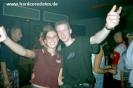 Eupen - 20.10.2001