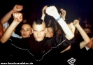 Hellraiser - 14.04.2001