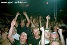 Megarave - 17.08.2001