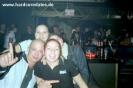 Resident E - 03.11.2001