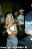 The Thrill - 10.08.2001