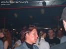 A Nightmare In Germany - 13.09.2002