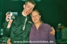 ACA Label Party - 26.04.2002