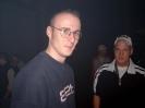 Armageddon - 22.11.2002