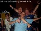 Back 2 Oldschool - 06.09.2002