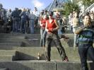 Dance Festival - 27.07.2002