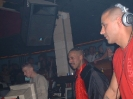 Darkravers Birthday - 18.10.2002
