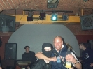 hannover_hc_18102002_020