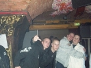 hannover_hc_18102002_024
