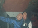 hannover_hc_18102002_026