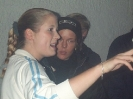 hannover_hc_18102002_036
