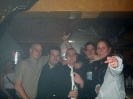 hannover_hc_18102002_038
