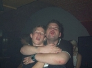hannover_hc_18102002_039
