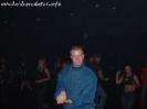 Hardcore Resurrection - 31.08.2002