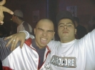 Hardcore Revolution - 13.04.2002