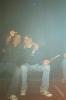 Hardcore Revolution - 26.01.2002