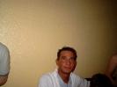 Judgement Day - 08.11.2002