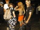 Loveparade - 21.07.2002
