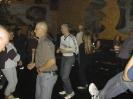 Nox - 28.06.2002