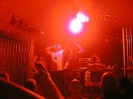 Rebirth - 28.03.2002