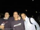 Reincarnation Parade - 24.08.2002